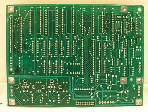 Ljudkort WMS 11B